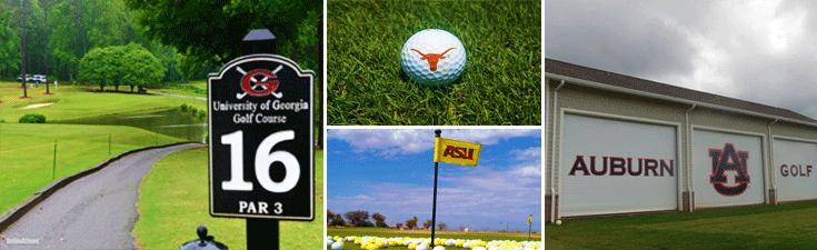 College-Teams-Banner-Golf