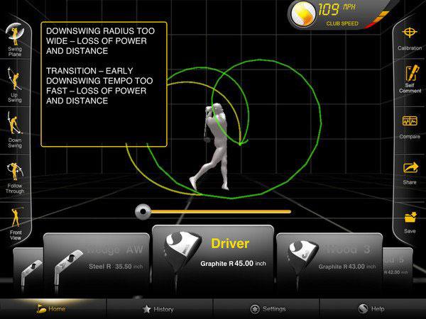 GolfSense-3D-Swing-Analyzer-1