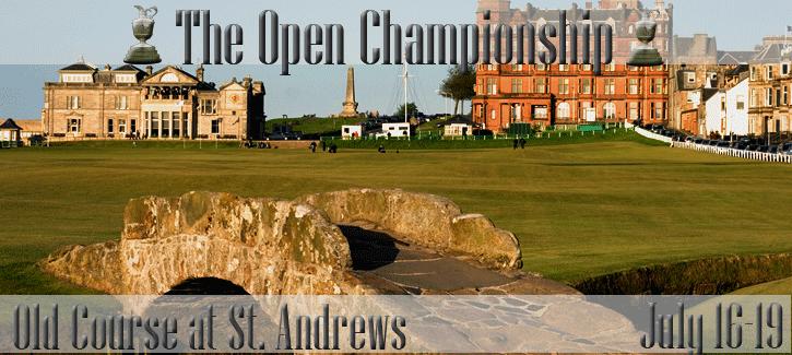 Open-Championship-2015-2