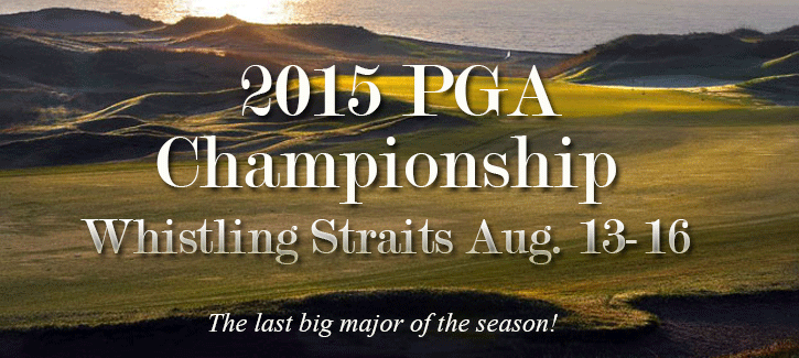 PGA-2015-Champiosnhip