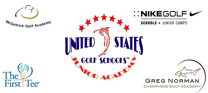 golf-academy-banner