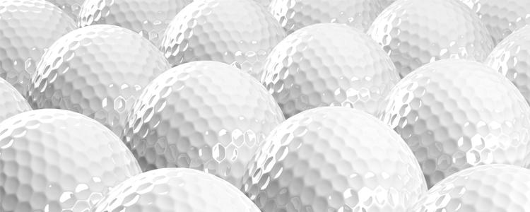 golf-balls