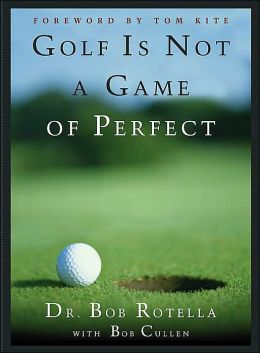 golf_is_not_a_perfect_game