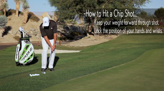 perfect-impact-system-chipping