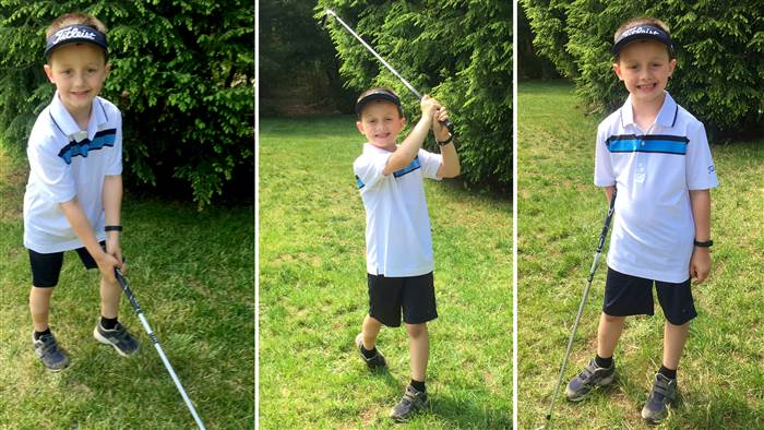 ryan-mcguire-6yr-old-golfer-cancer-today-tease-150609_6be05ff29c22a7353144f87cbf4c74cf.today-inline-large