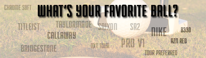 whats-your-favorite-ballbfbf