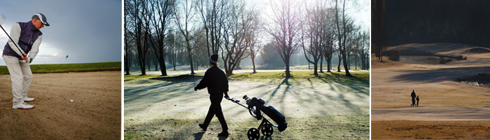 winter-golf-2